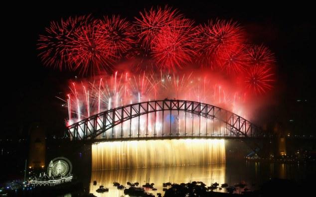 new-year-sydney-5_3151640k